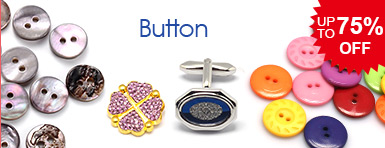 Button UP TO 75% OFF