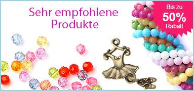 Sehr empfohlene Produkte