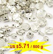 Tibetische Perlen