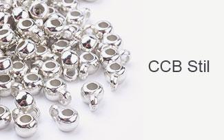 CCB Stil