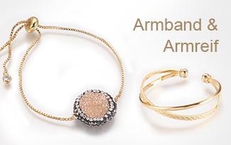 Armband & Armreif