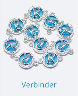 Verbinder