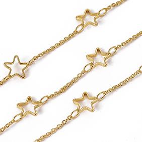Sternenketten