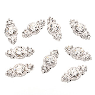 Indispensable Bead Spacers Free Match for Jewelry Designs - www ... 61f309e2aa4d