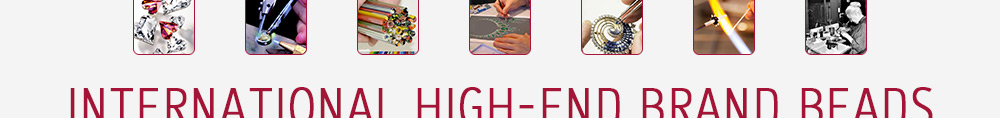 Fgb Miyuki Toho Mgb InternationalHigh-EndBrandBeads