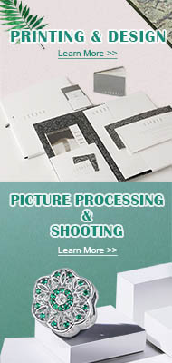 Printing & Design