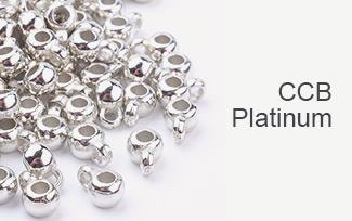 CCB Platinum