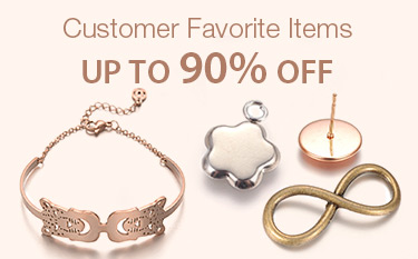 5a5ccf398 Customer Favorite Items Up To 90% OFF ...