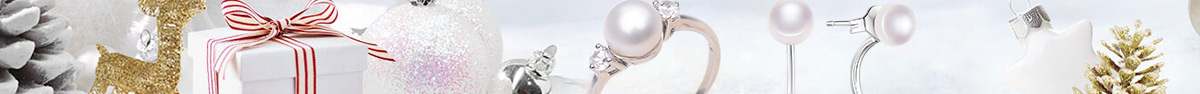 Pearl Jewelry The Beauty of Classic