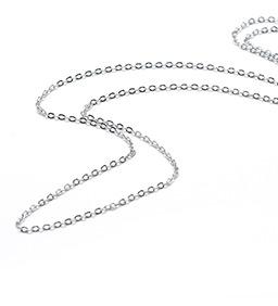 Fabricación de Collar