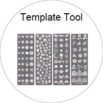 Template Tool