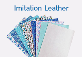 Imitation Leather