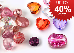 Hot Sale Up To 40% OFF