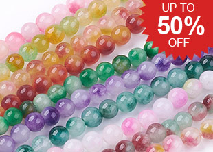 Jade Up To 50% OFF
