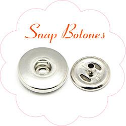 Snap Botones