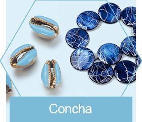 Concha