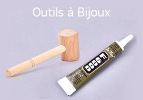 Outils à Bijoux