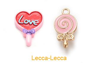 Lecca-Lecca