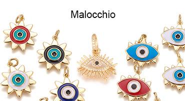 Malocchio