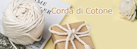 Corda di Cotone